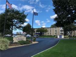 Photo of 803 Westage At The, Irondequoit, NY 14617 (MLS # R1155076)