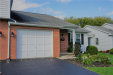 Photo of 49 Flower Dale, Greece, NY 14626 (MLS # R1155191)