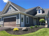 Photo of 15 Greenpoint Trail, Pittsford, NY 14534 (MLS # R1155359)
