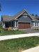 Photo of 7 Greenpoint Trail, Pittsford, NY 14534 (MLS # R1159605)