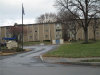 Photo of 1303 Westage At The, Irondequoit, NY 14617 (MLS # R1164887)