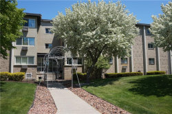 Photo of 601 Westage At The, Irondequoit, NY 14617 (MLS # R1170648)