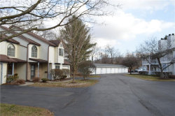 Tiny photo for 1152 The Park, Unit D, Cortlandville, NY 13045 (MLS # R1183479)