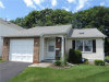 Photo of 68 Flower Dale Circle, Greece, NY 14626 (MLS # R1202484)