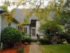 Photo of 69 Tobey Court, Pittsford, NY 14534 (MLS # R1230186)