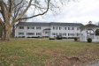 Photo of 29 Colonial Parkway, Unit E, Pittsford, NY 14534 (MLS # R1257084)
