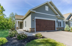 Photo of 7031 Harvest View, Unit 974, Canandaigua-Town, NY 14424 (MLS # R1268763)