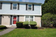 Photo of 93 Springwood Drive, Webster, NY 14580 (MLS # R1283214)