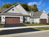 Photo of 7139 Cassidy Court, Victor, NY 14564 (MLS # R1308300)