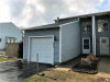 Photo of 8494 Fathom Drive, Clay, NY 13027 (MLS # S1109021)