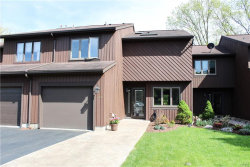 Photo of 34 Jarvis Drive, Manlius, NY 13104 (MLS # S1119608)