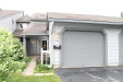 Photo of 432 Summerhaven Drive North, Manlius, NY 13057 (MLS # S1123885)