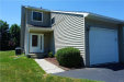 Photo of 7474 Coachlight Lane, Clay, NY 13088 (MLS # S1129612)