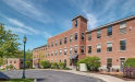Photo of 28 Maple Street, Unit 209, Marcellus, NY 13108 (MLS # S1130544)