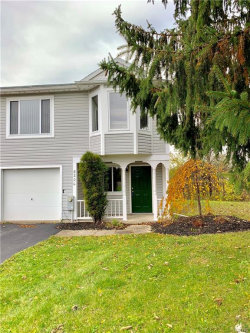 Photo of 8200 Boatwatch Drive, Clay, NY 13027 (MLS # S1144378)