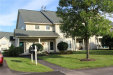 Photo of 2401 Pipers Court, Lysander, NY 13027 (MLS # S1150328)