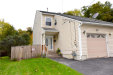 Photo of 102 Depalma Avenue, Syracuse, NY 13204 (MLS # S1154111)