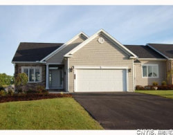 Photo of 129 Edwards Falls Lane, Unit 129, Manlius, NY 13104 (MLS # S1165988)