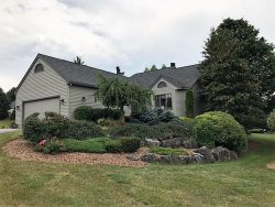 Photo of 5986 Bay Hill Circle, Dewitt, NY 13078 (MLS # S1168275)