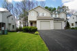 Photo of 8813 New Country Drive, Cicero, NY 13039 (MLS # S1194953)