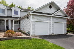 Photo of 8229 Boatwatch Drive, Clay, NY 13027 (MLS # S1195653)