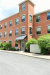 Photo of 28 Maple Street, Unit 202, Marcellus, NY 13108 (MLS # S1198366)