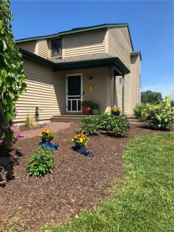 Photo of 6186 Diffin Road, Cicero, NY 13039 (MLS # S1211568)