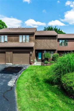 Photo of 24 Jarvis Drive, Manlius, NY 13104 (MLS # S1218507)
