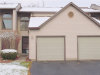 Photo of 8474 Bubbling Springs Drive, Clay, NY 13027 (MLS # S1237373)