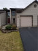 Photo of 8483 Bubbling Springs Drive, Clay, NY 13027 (MLS # S1256916)