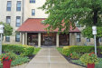 Photo of 10 Foery Drive, Unit 104, Utica, NY 13501 (MLS # S1259580)