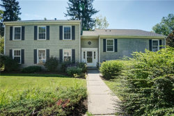 Photo of 43 State Street, Unit 1C, Skaneateles, NY 13152 (MLS # S1286595)