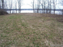 Photo of 6022 Meadow Lane, Western, NY 13486 (MLS # 1801377)