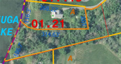 Photo of 001 St Rt 90, Springport, NY 13034 (MLS # R1081153)
