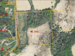 Photo of 000 Armstrong Road, Throop, NY 13140 (MLS # R1095372)