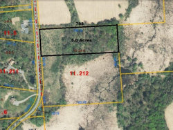 Photo of 000 Armstrong Road, Throop, NY 13140 (MLS # R1095392)