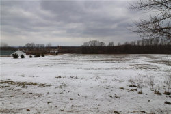 Tiny photo for 001 Great Gully Road, Springport, NY 13160 (MLS # R1177632)