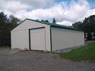 Photo of 4997 Health Camp Road, Homer, NY 13077 (MLS # R1181194)