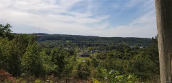 Photo of Lot A Taylor Road, Pompey, NY 13138 (MLS # S1144248)