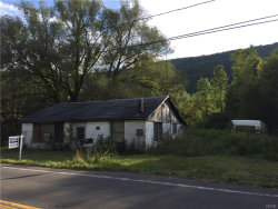 Photo of 2255 Tully Farms Road, Lafayette, NY 13159 (MLS # S1144978)