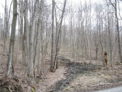 Photo of Lot on Gardner Gardner Road, Pompey, NY 13138 (MLS # S1186831)