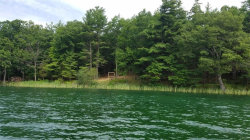 Photo of 43198 Grindstone Island, Clayton, NY 13624 (MLS # S1209015)