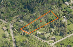 Photo of 0 North Route 11, Lafayette, NY 13084 (MLS # S1232248)