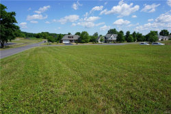 Photo of 5636 River Rock Drive, Elbridge, NY 13060 (MLS # S1273597)