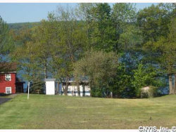 Tiny photo for 401 Fire Lane 26, Niles, NY 13118 (MLS # S194196)