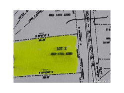 Tiny photo for Lot 2 West Lake Road, Fleming, NY 13118 (MLS # S350943)