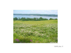Tiny photo for 00 Wyckoff Road, Scipio, NY 13021 (MLS # S351010)