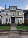 Photo of 517 Lafayette Avenue, Buffalo, NY 14222 (MLS # B1086679)