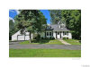 Photo of 4480 Shimerville Road, Clarence, NY 14031 (MLS # B1098348)