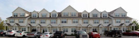 Photo of 2211 Sweet Home Road, Unit 8, Amherst, NY 14228 (MLS # B1111823)